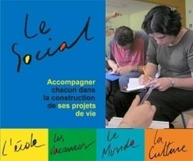 - Site officiel des Ceméa - Mouvement national d'éducation nouvelle | Les politiques éducatives | Scoop.it