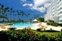 REPUBLICA DOMINICANA Juan Dolio - MARBELLA casa de lujo con vista al mar - Sunfim | SUNFIM - SU AGENCIA REPUBLICA DOMINICANA | Scoop.it