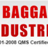 Bagga Industries India