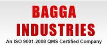Manufacturer of Carpenters Apron in India | Bagga Industries India | Scoop.it