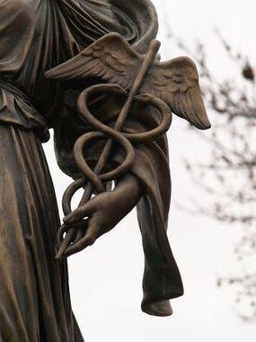 Intuition médicale, quand la médecine passe en mode gutfeeling | Histoire d'Intuition | Scoop.it