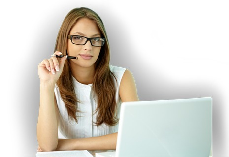Short Term Payday Loans Easily Available Financial Schemes | Payday Loans Louisiana | Scoop.it