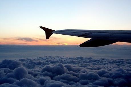 Où les touristes chinois vont-ils partir en vacances cette année ? | Marketing Hôtelier | Scoop.it