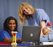 Nursing Career Outlook | Nursing Aspect 2 | Scoop.it