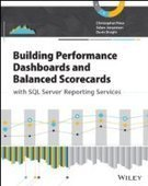 Building Performance Dashboards and Balanced Scorecards with SQL Server Reporting Services - PDF Free Download - Fox eBook | book | Scoop.it