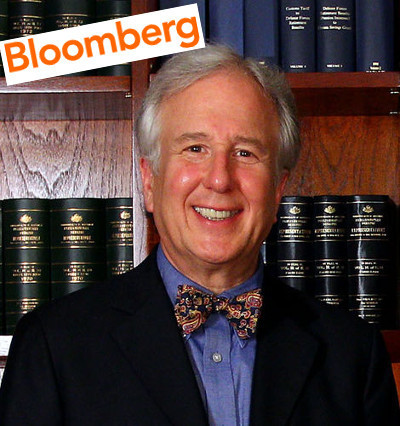 L'agence Bloomberg soupçonnée d'espionnage   DocPresseESJ   Scoop.it