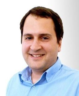 Ca Bouge Chez Prestashop (CMS)– Benjamin Teszner, Nouveau Directeur Général de PrestaShop | WebZine E-Commerce &  E-Marketing - Alexandre Kuhn | Scoop.it