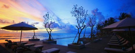 Bali Hotel, Bali Villas tips and information   Bali Vacation   Scoop.it