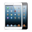 Deciding Which iPad to Buy for Education | Best iPad for 1:1 Classroom | Test topic 1 | Scoop.it