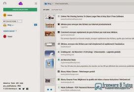 Thème 64 : découvrez 5 nouveaux services de bookmarking | Thèmes | Scoop.it