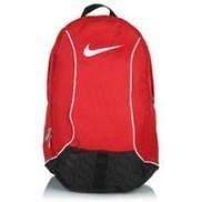 Men Bags Backpack   Buy Stylish & Leather Backpack Online   Online Blazers for Men   Scoop.it