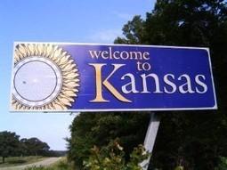 Kansas Governor Sam Brownback Signs 2nd Amendment Protection Act into Law – Tenth Amendment Center Blog | Guns for Defense | Scoop.it