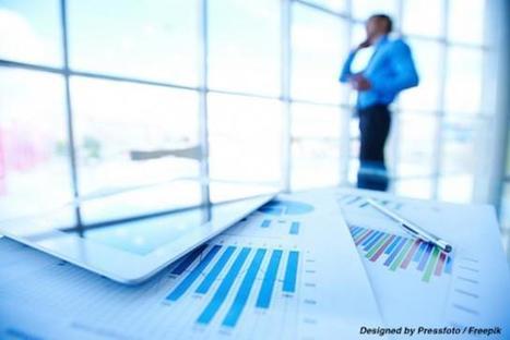 FinTech : Lendosphere entre dans la sphère des obligations   Crowdfunding   Scoop.it