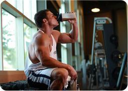 Best Pre Workout Supplements | Health-Wellness | Scoop.it