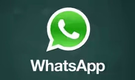 Cool stuff you can use.: Why WhatsApp Needs the Mentions Feature | Internet, Smartphones & Technology | Scoop.it