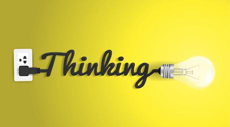 Why we need design thinking - Marketing Magazine | Business DNA (Design-Thinking) | Scoop.it