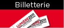 RADIO LUMIERE 2011 - UNE WEBRADIO LIVE POUR VIVRE AU RYHTME DU FESTIVAL | Radio 2.0 (En & Fr) | Scoop.it