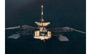 Mariner 4: First Spacecraft to Mars | Brent7- Space X | Scoop.it