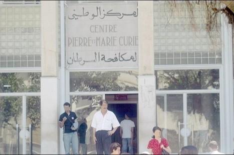 Le cri de détresse des cancéreux: Toute l'actualité sur liberte-algerie.com   actualité algerie   Scoop.it
