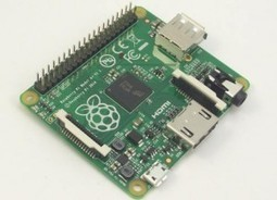 Raspberry Pi goes retro gaming | Raspberry Pi | Scoop.it
