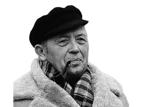 Pierre-Jakez Hélias : né en 1914 | GenealoNet | Scoop.it