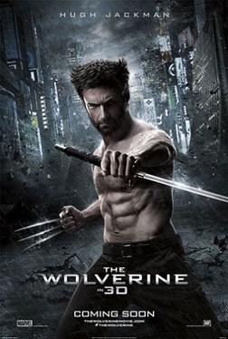 The Wolverine - HD Film Bak Online Film izle, Full izle | hdfilmbak | Scoop.it