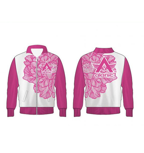 Embroidered Company Sweatshirt Manufacture | Online Sports Clothing | Scoop.it
