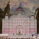 Steam Community :: Group :: ╬Watch╬ The Grand Budapest Hotel Online Free Full Movie ? | watch online free | Scoop.it