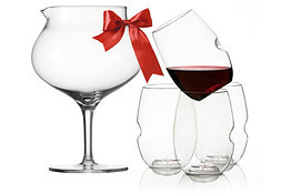 Gifts for the Picky Wine-Lover | Vitabella Wine Daily Gossip | Scoop.it