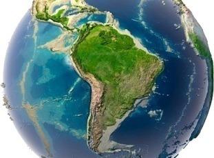 Moteur de recherche eco-responsable | bazzanella.org | Communication & marketing durable, éco-conception | Scoop.it