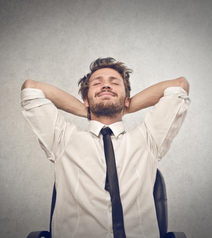 Conditions de travail : 10 pratiques à bannir du bureau | Emploi | Scoop.it