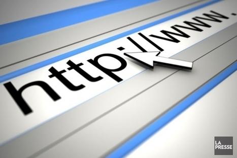 Les États-Unis s'apprêtent à lâcher les rênes d'internet   Rob Lever   Internet   TICTICTIC   Scoop.it
