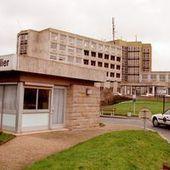 La CNIL constate des failles dans la sécurité des dossiers de patients de l'hôpital de Saint-Malo | #Security #InfoSec #CyberSecurity #Sécurité #CyberSécurité #CyberDefence & #DevOps #DevSecOps | Scoop.it