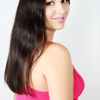 Breast Augmentation In Dubai - Dubai Cosmetic Surgery | dubai cosmetic surgery | Scoop.it