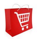 La plupart des sites d'e-Commerce Belges sont hors-la-loi - Digimedia | Commerce connecté, E-Commerce & vente en ligne, stratégie de commerce multi-canal et omni-canal | Scoop.it
