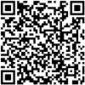 Gelezen op het web… 11/11/2012 « It's all in the Cloud! | ICTeach | Scoop.it