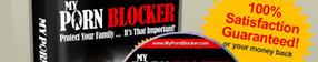 Pornó Blokkoló Program | Porn Blocker Software | Android,Mobile,Softwares,Laptops,Smartphones,Online Security | Scoop.it