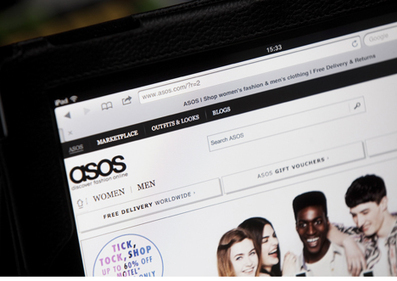 Foreign online stores reaching out to Russia | Russia Beyond The Headlines ASIA | Find Customers and Business in Russia! by Giulio Gargiullo | Scoop.it