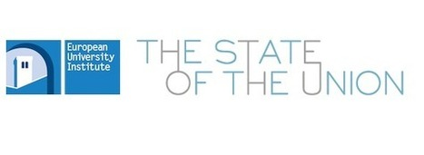 The State of The Union 2014 Florence Conference | real utopias | Scoop.it