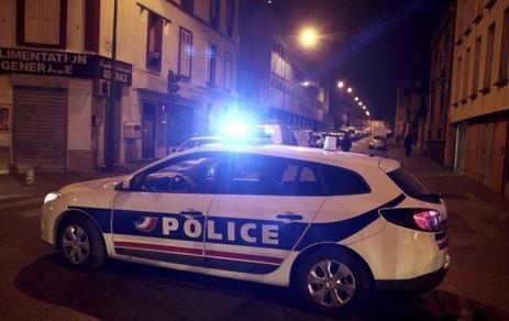 Guyancourt : il asperge d'essence la porte de la pièce où sont sa ... - Le Parisien | LAURENT MAZAURY : ÉLANCOURT AU CŒUR ! | Scoop.it