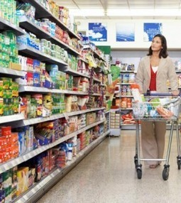 Eating Packaged Foods? Just Go Through This Before Doing So | Post harvest losses | Scoop.it