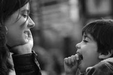 Obediência atraente? - Educador de Sucesso - Por Eliane S. Silva | Educação e Educadores | Scoop.it