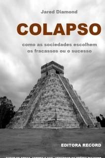 Geografia E Historia | Le Livros | Historia e Tecnologia | Scoop.it