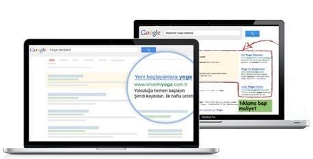 google reklam ve google reklam ajansı | google reklam ve seo google birinci sayfa | Scoop.it