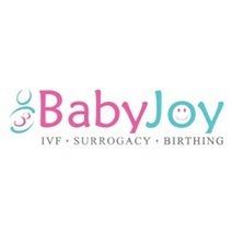 Wyzax Surrogacy : Best Surrogate Hospital Top IVF Hospitals in Delhi NCR.   Wyzax Surrogacy   Scoop.it