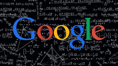 Attention: Pingouin 4.0 l'algorithme de Google bientôt de sortie | Rédaction web, contenu pour le web | Scoop.it