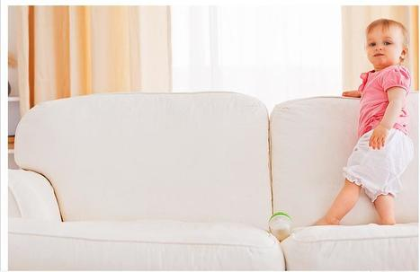 Upholstery Cleaning Long Beach Ca | mintcarpetcleaners | Scoop.it