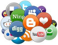 Le «social bookmarking»: une pratique incontournable | Outils pour les chercheurs | Scoop.it
