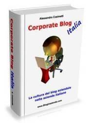 I consigli di Seth Godin per diventare un apprezzato blogger | Crea con le tue mani un lavoro online | Scoop.it