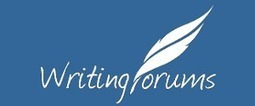 Creative Writing Forums - Writing Workshops, Writing Help, Creative Writing Contests | Port Hacking High Creative Writing | Scoop.it